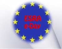 ESRA E-Day 26/1/19 (Norwich)